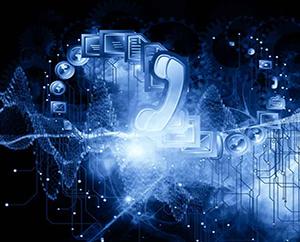 سیستم مخابرات (Telecommunication)