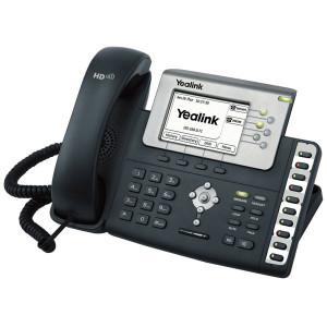 ۲YealinkT28-16335865818