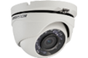 "TVI-C751T-IR-M      ● ۱/۳"" Megapixel CMOS     ● HD720P Video Output     ● Adopt HDTVI Technology     ● True Day/Night, DNR, Smart IR     ● Max. IR LEDs length 20m     ● IP66 weatherproof, DC12V"